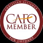 CAFO member